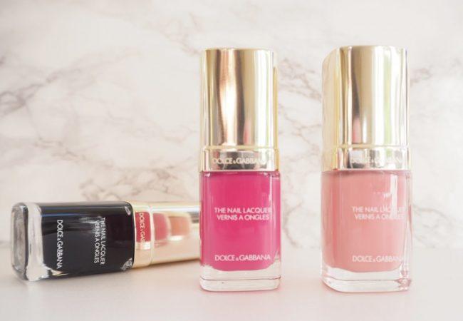 Nová kolekcia od Dolce Gabbana Rosa Look 2016 je kozmetika, ktorá pomôže každej žene vytvoriť elegantný a romantický make-up