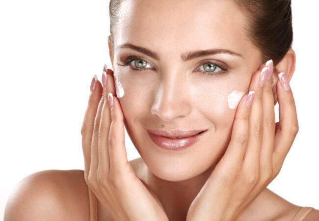 Keď je vaša pokožka smädná – hydratačné krémy na tvár